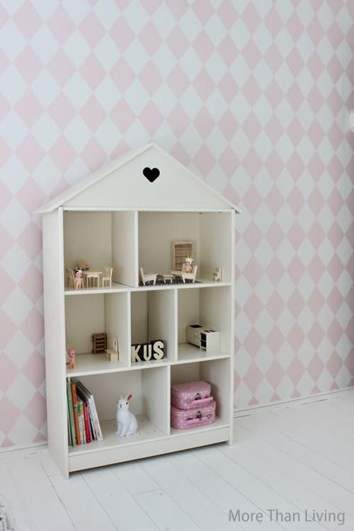 A lovely kids room (5)