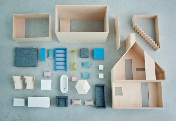 Boomini_modern-doll-houses3