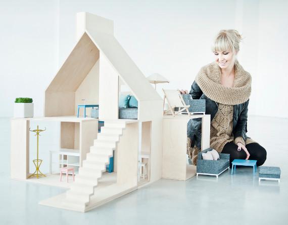 Boomini_modern-doll-houses4
