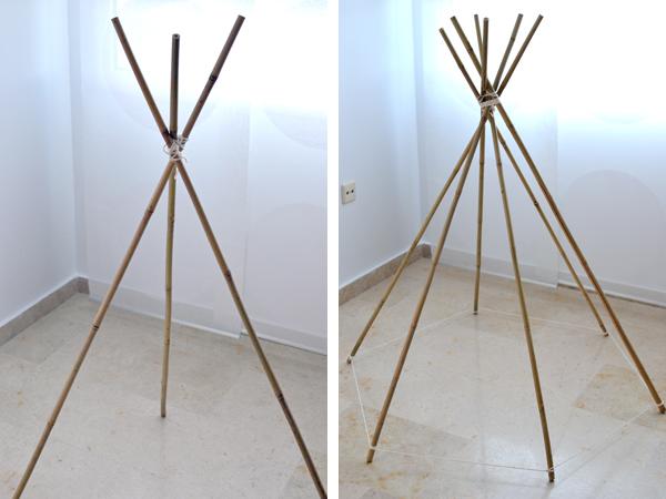 DIY-tipi2