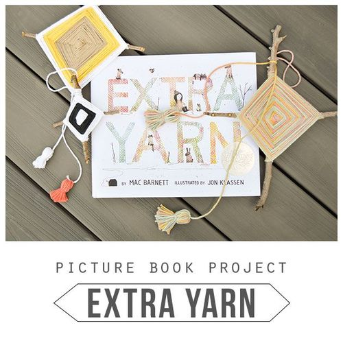 picture-book-project-extra-yarn