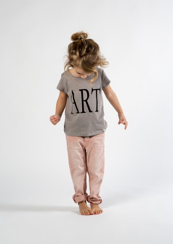 Kids' wear by Twist and Tango