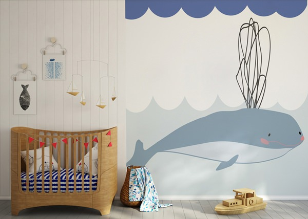 WALLPAPER-FOR-CHILDREN-BEDROOM