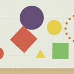 Apps for children: Little composers with Visuamusio