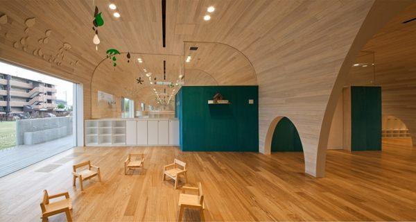 architecture-nursery2