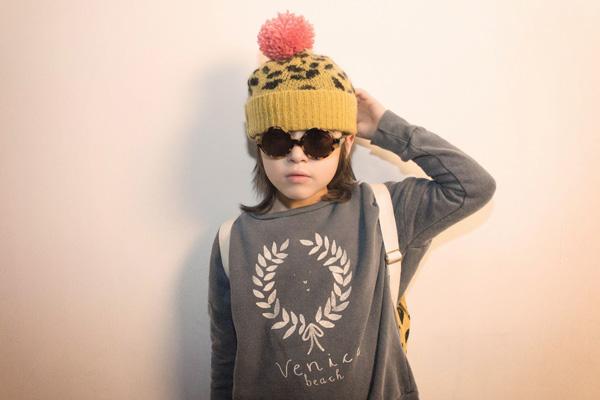 children-garments