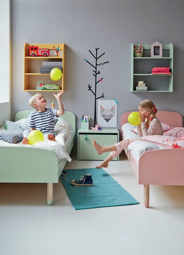 children-room-flexa2