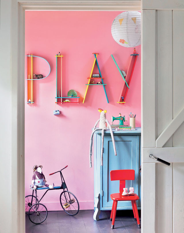 colorful-diy-for-childrens-rooms