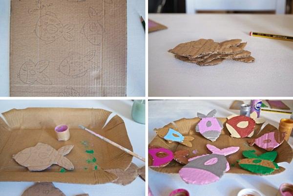 craft-fish-step1
