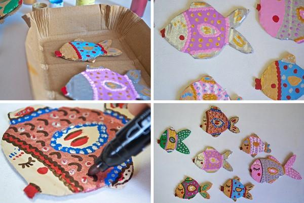 craft-fish-step5