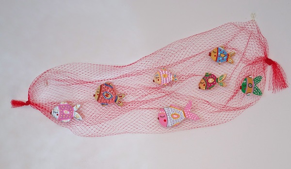 craft-fish-web