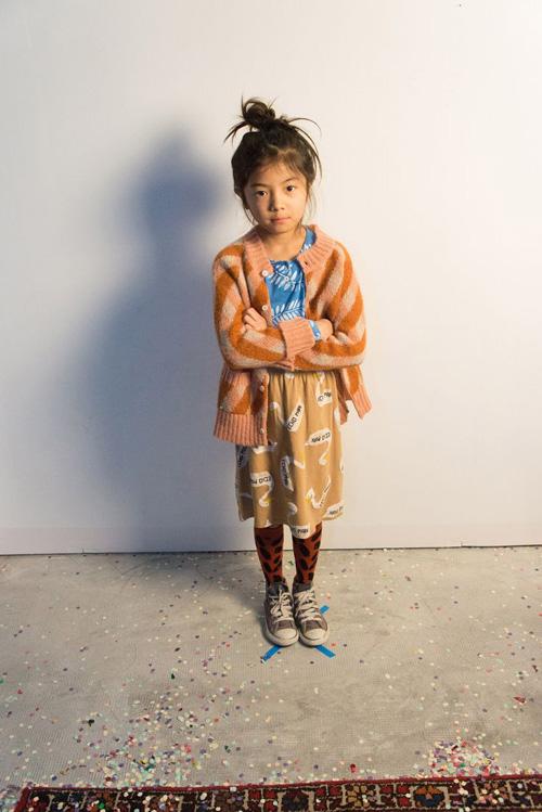 fashion-for-kids