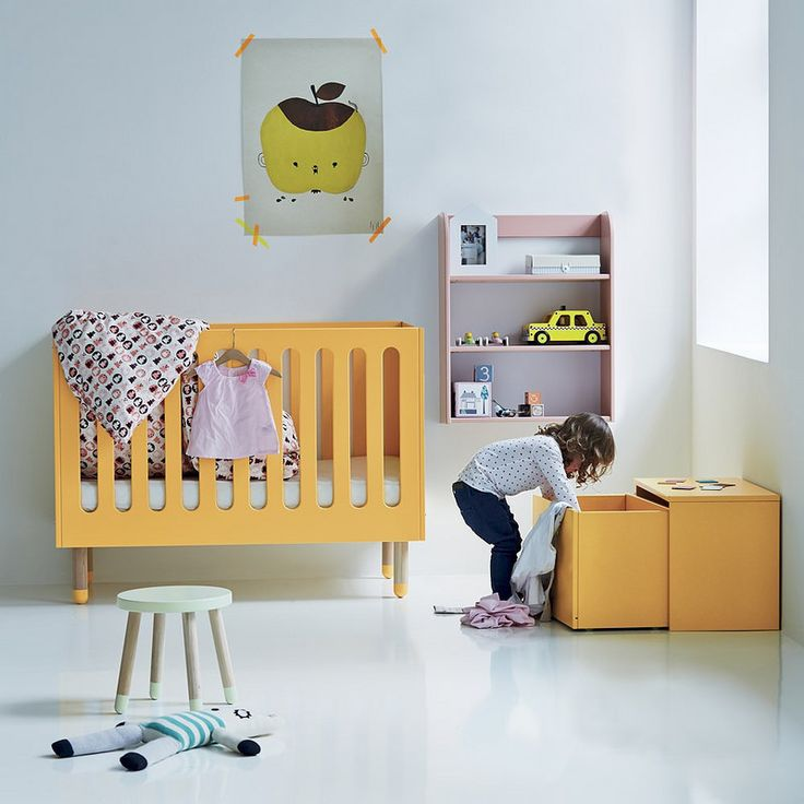flexa-play-petit-and-small