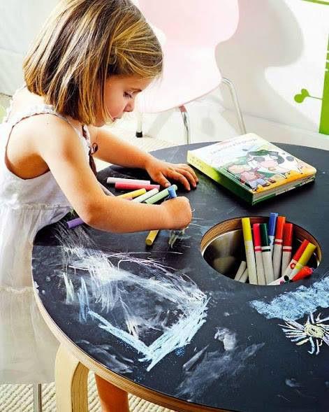furniture for playful children (3)