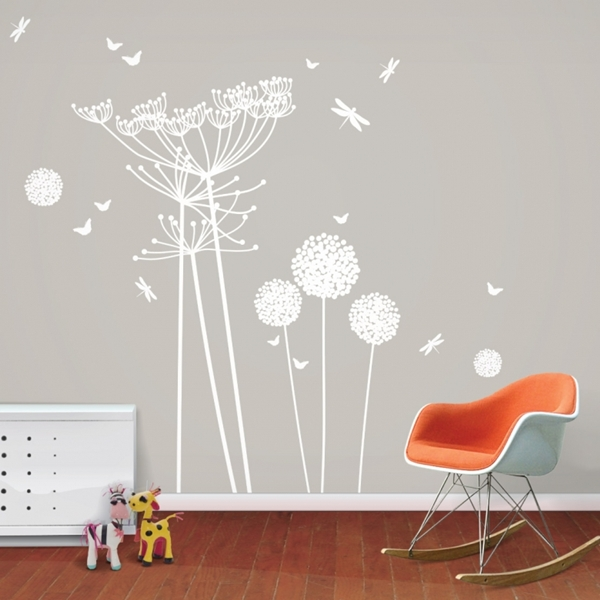 harmony kids rooms (3)