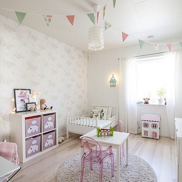 inspiration kids rooms (1)