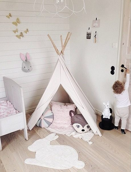 inspiration kids rooms (2)