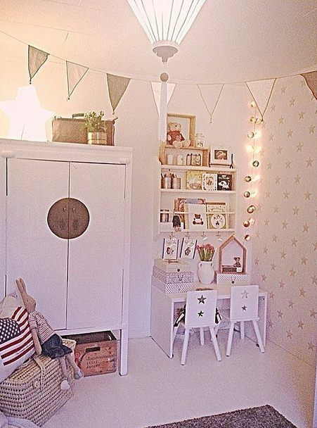 inspiration kids rooms (3)