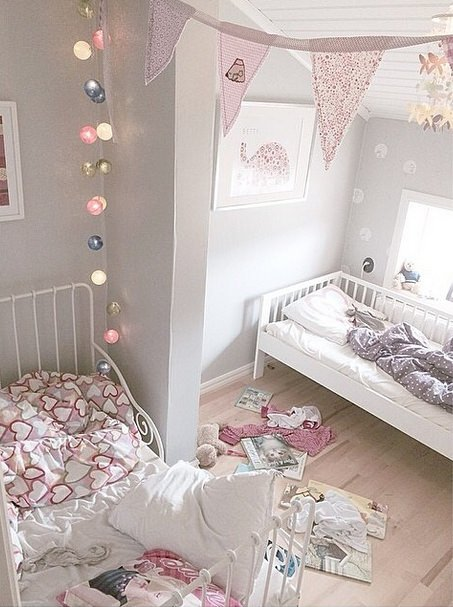 inspiration kids rooms (5)