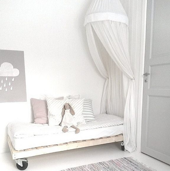 inspiration kids rooms (6)