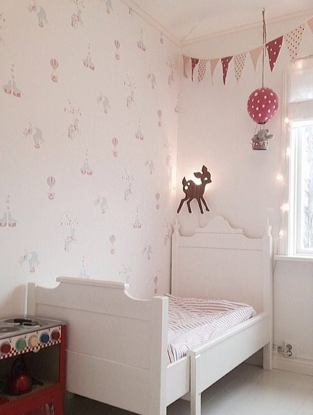 inspiration kids rooms (7)