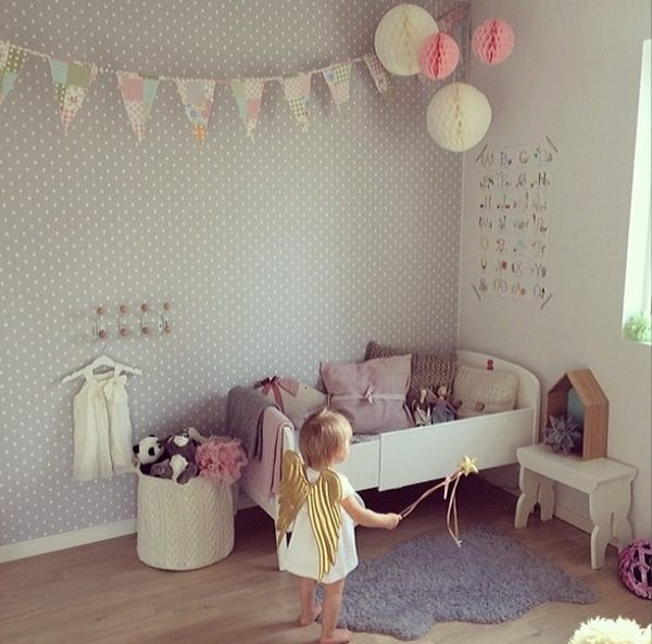 inspiration kids rooms (8)