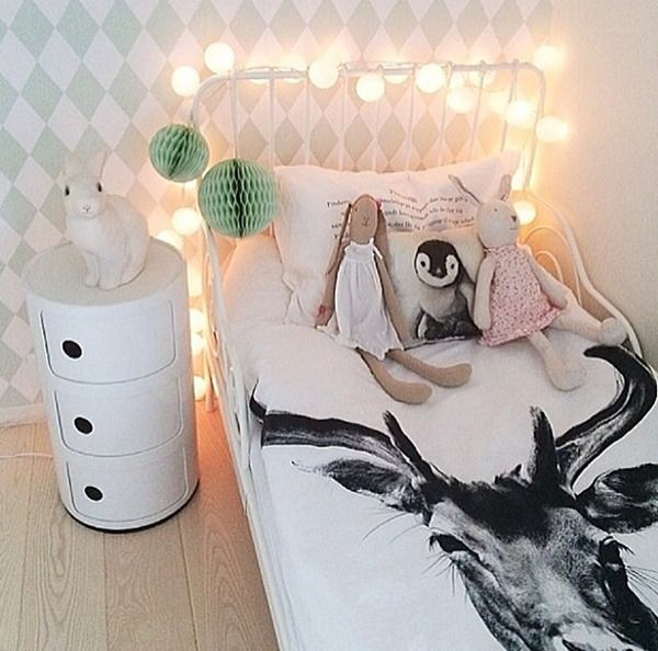 inspiration kids rooms (9)