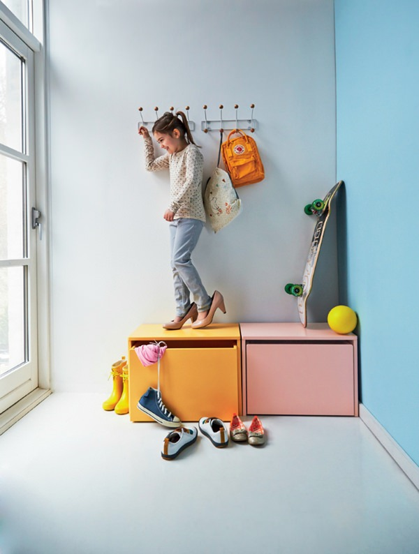 kids-bedroom-flexa3