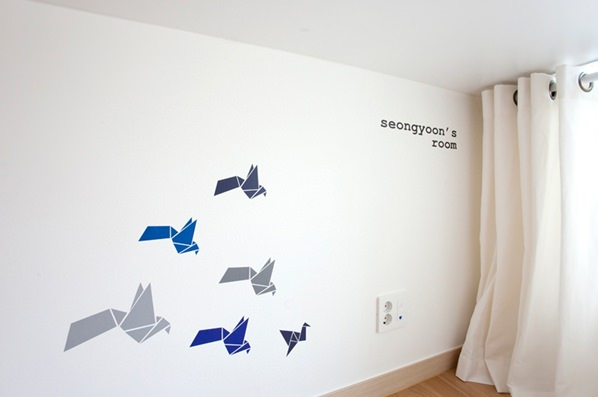 kids-bedroom-house4