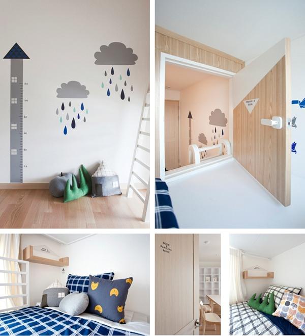 kids-bedroom-house6