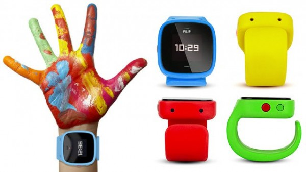 kids-filip-smartwatch3