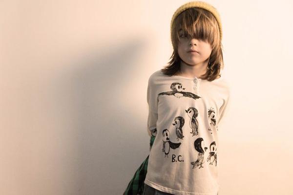 kids_clothes