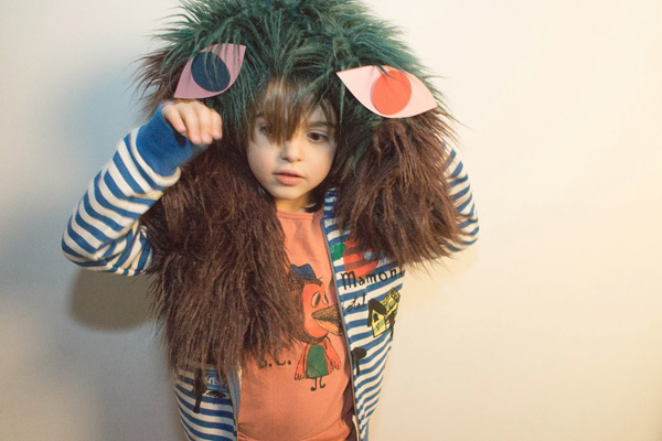 kids_fashion2