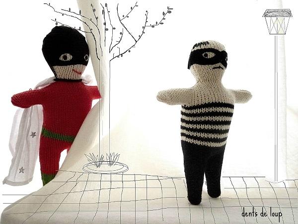 knit-toys3