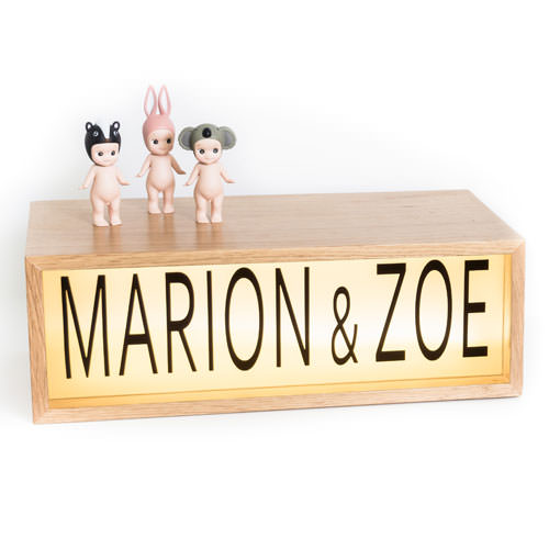 lightbox-kids-decoration2