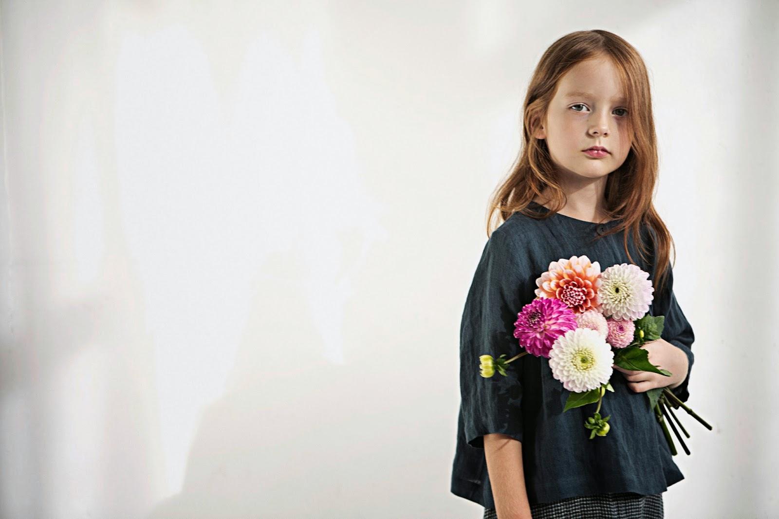 muku-beautiful-clothes-for girls