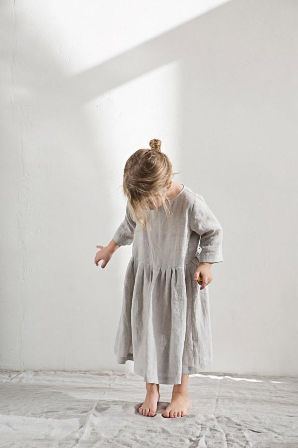 muku- fog-white-dress