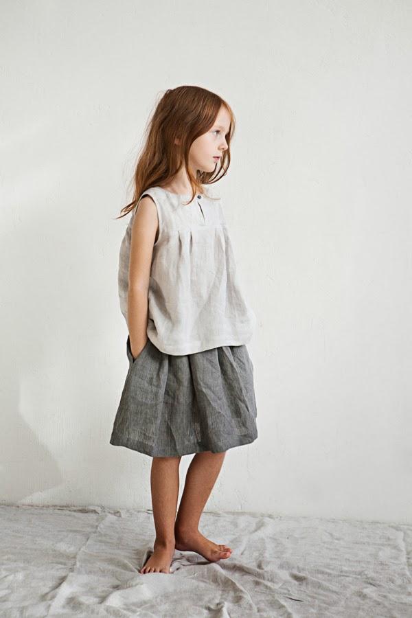 muku-girls-clothing