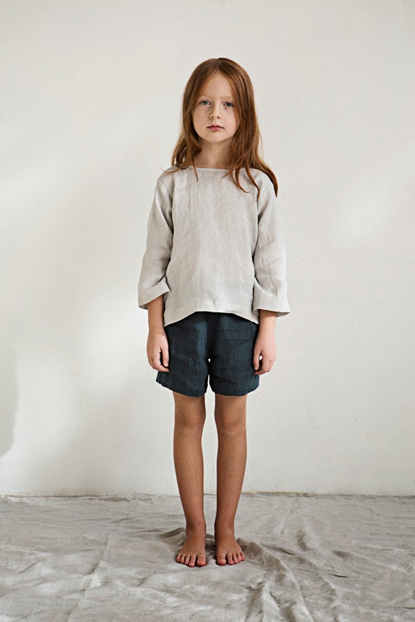 muku-clean-and-fresh-design-for-girls