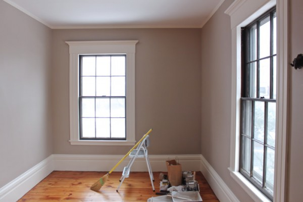 patterned paint roller designs petit small. Black Bedroom Furniture Sets. Home Design Ideas