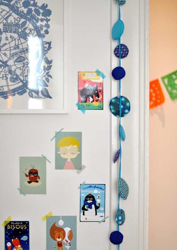 pictures-children-room