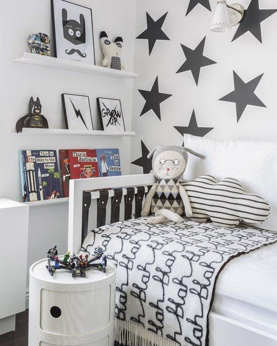 Sebastian children bedroom3