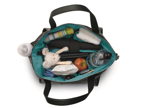 stylish-changing-bag2