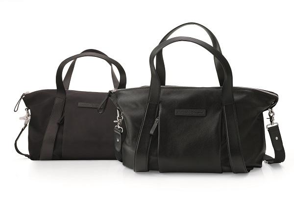 stylish-changing-bag3