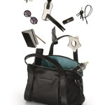 Bugaboo and Storksak create the most stylish changing bag