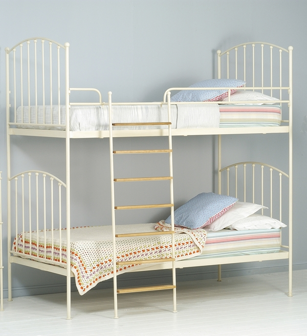 trunk-bed-children5