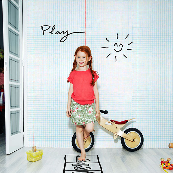 wall stickers (5)