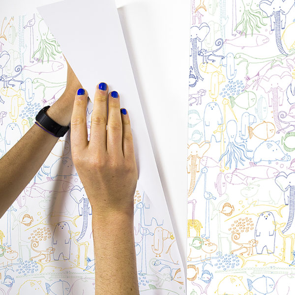 wall stickers (7)