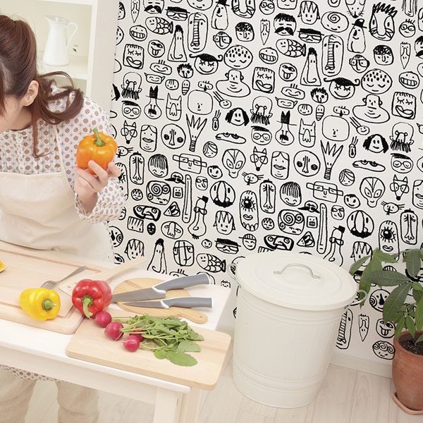 wall stickers (8)