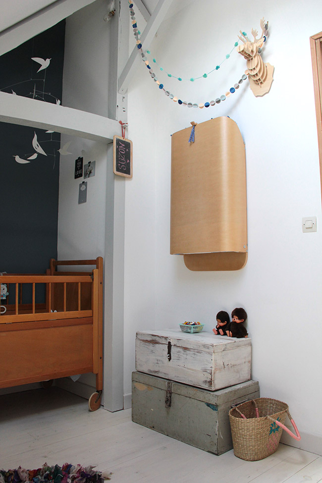 details-baby-room
